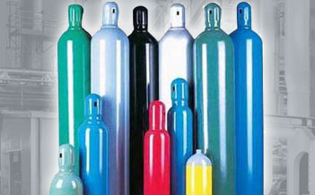 Specialty Gas Suppliers, Calibration Gas Mixtures, Rare Gases, Stable  Nitric Oxide USA, PA, NJ