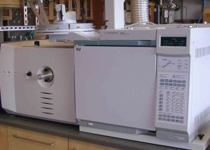 calibration-gas-chromatography-equipment