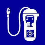 gas_leak
