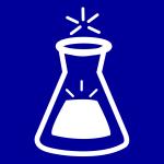 lab_testing