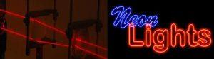 neon-gas-mixtures