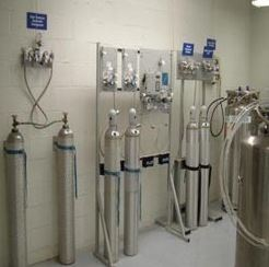 pure-gases-for-labs